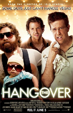 hangover-i-lasvegas
