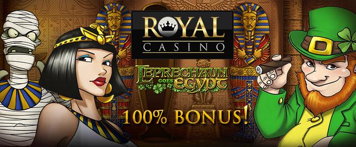 royal casino indskudsbonus