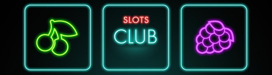 Vær med i bet365 slots club i april