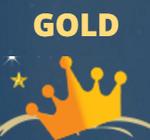 gold vip luna casino