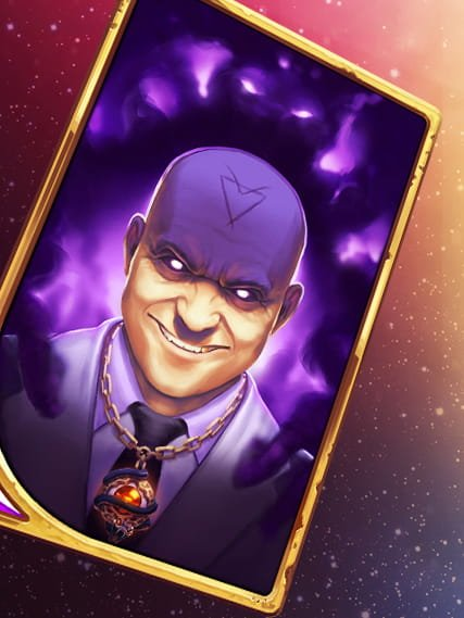 Next Casino spil