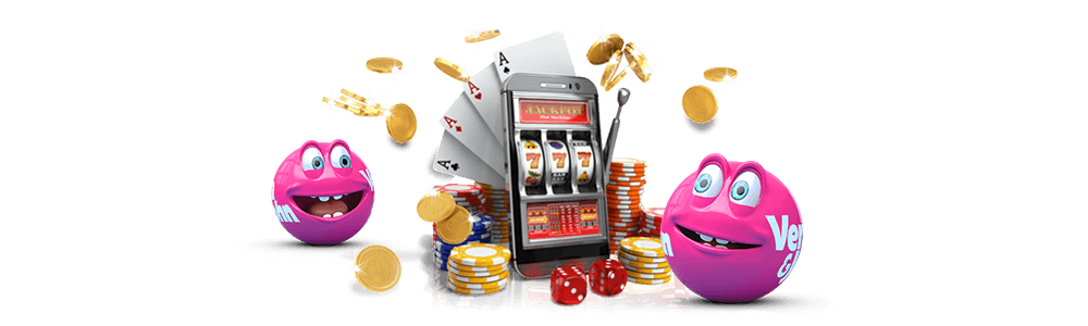 verajohn casino bonusser i maj