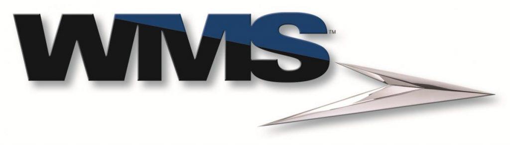 WMS Gaming logo