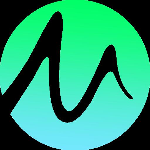 Microgaming casinoer logo