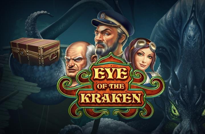 play-n-go-eye-of-the-kraken-spilleautomat