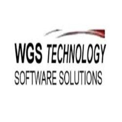 WGS Technology Logo