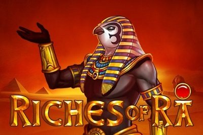 Riches of Ra Spilleautomat Onside Betting