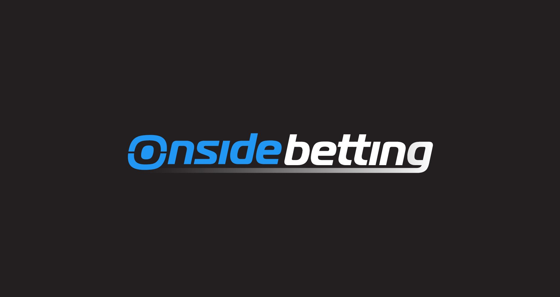 Onside Betting Logo