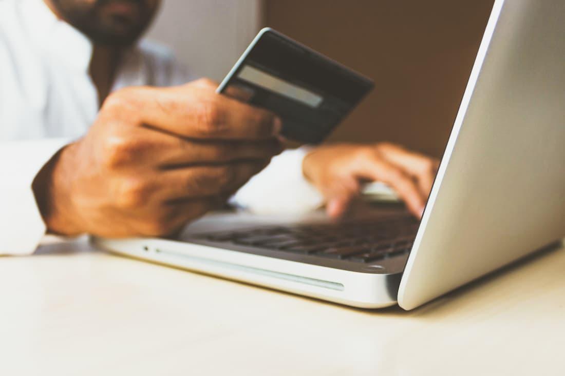 Betalingsmetoder online casino