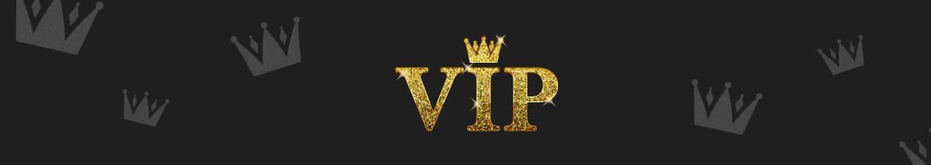 KnightSlots Casino VIP Banner